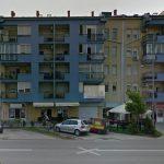 TermoMetal - stanogradnja Novi Sad