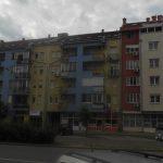 Ul. Hadži Ruvimova br.65, Novi Sad