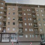 Ul.Stjepana Mitrova Ljubiše br. 10-12( Bul.Jaše Tomića br.31A), Novi Sad