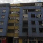 Ul. Hadži Ruvimova br.59-61, Novi Sad